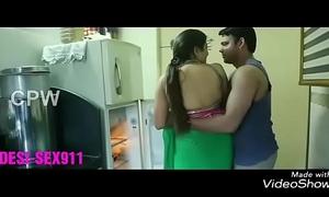 Desi bhabi sexual intercourse videos