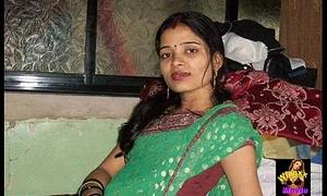 bhabhi hot thrill be attractive to hindi