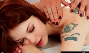 Massage Me And Flick My Nipples 24