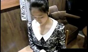 Chinese Hairjob Free Amateurish Porn Glaze