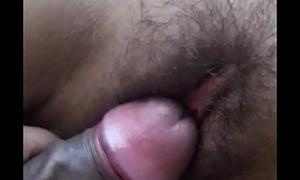 Indian Bhabi Dayaki sath